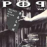 Puerto Di Roma - Techno Pop Vol.1 1999
