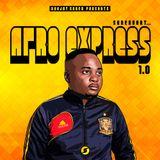 Sanchuary...Afro Express 1.0