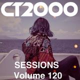 Sessions Volume 120