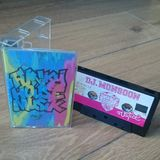 DJ Monsoon - Funky House Music - Volume 3-4 (Side A) (Jan 1994)