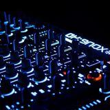HAUSE MUSIC- ESCUCHALO DJ JULIO MIX DE CHICAGO IL.