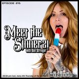 Meet the Sinnerz! EP016 on SinCity.FM
