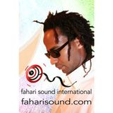 Fahari Sound Deadly Mixes - Lovers Rock Late 2009