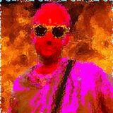 Afrikaburn 2015 LokiDust