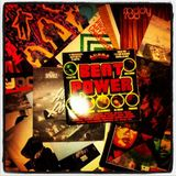 72 Soul presents :: Beat Power :: 115