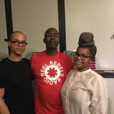MUSEUM OF GROOVES FEBRUARY 2019:  CELEBRATING LGBTQ HISTORY MONTH WITH NAZ PROJECT
