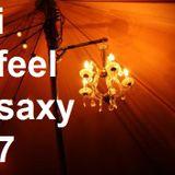 i feel saxy 7