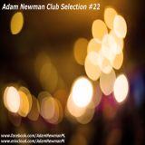 Club Selection #22