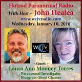 Hotrod Paranormal with Host John Healea_201801010_Laura Ann Mooney Torres