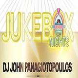 JukeBox Set Greek Pop 2014 by Dj John Panagiwtopoulos