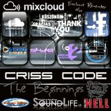 Criss Code - Good bye 2012