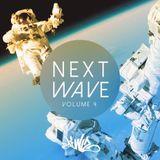 DJ Wiz - Next Wave Vol. 4