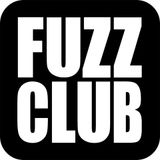 Fuzz Club: Ghost Tape #2