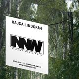 Kajsa Lindgren - 2nd March 2020