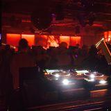 Phil Asher live for SoulMates @ Diskotek, Sat 19 Nov