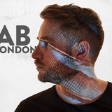 Enzo Siragusa @ Mixmag in The Lab LDN - 14 April 2017
