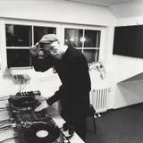liūdesys radio live featuring Tomas Boo@start fm 2019-03-06