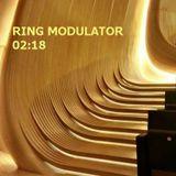 Ring Modulator 02:18