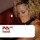 RA.035 Heidi