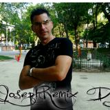JosephRemix Dj--Remember Hits From Aqualung 99 In 2012