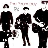 The Pharmacy Ep 6 Douglas Hart  - Jesus and Mary Chain . . .