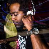 DJ Pierre Essential Mix 07/01/2017