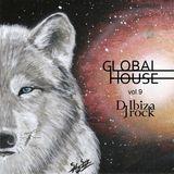 GLOBAL HOUSE vol.9