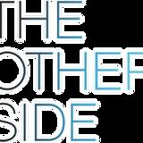 Sparta-Kuss - TheOtherSide