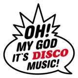 oh my god it's disco music 16.01.14 pt. I