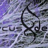 Marcus Decay Essential Mix Promo 2011