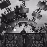 Four Color Zack - Nocturnal Wonderland 2k17 mix