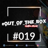 Out Of The Box #019