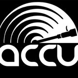 MixTape#35 by Accu