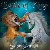 Discover BATTLE OF KINGS