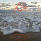 Joy – Christmas 2015 – Haus of SOL EP13