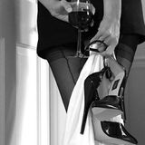 """Sensual """"Rendez-Vous"""" ... and more ......."""