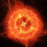 Dj Tony Twist - Rock Solid Promo Mix 2012-03-25