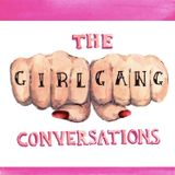 TGGC #25: Changing careers, the healing power of tattoos, & low impact living with Carly Kroll.