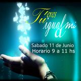 #tueresigualami 11 - 06 - 2016