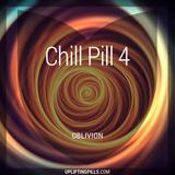 Chill Pill 4 - Oblivion (First Half)