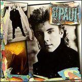 (1987) St. Paul