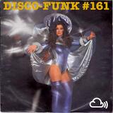 Disco-Funk Vol. 161