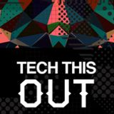 TECH THIS OUT BY CURTIS C MAY 2011