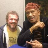 The Roy Ayers Mixtape (1970-1981)