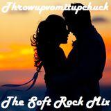 The Soft Rock Mix