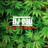DJ Cali- 4/20 Roots Tribute