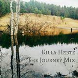 Killa Hertz - The Journey Mix