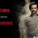 NARCOSMIX (DJ RICO)