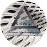 alex meshkov – hello strange podcast #156