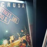Kirsu Show - 23.08.14 - Funk